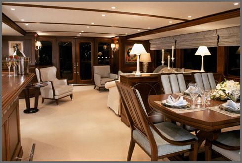 linda wietzke interior design ltd